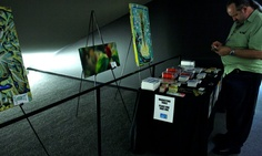 Artwork-Marketing Table-3rdNMFF