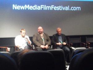 Panel-DavidFein,LoganMulvey&RussellBurke.PIC-MarianneSteinberg