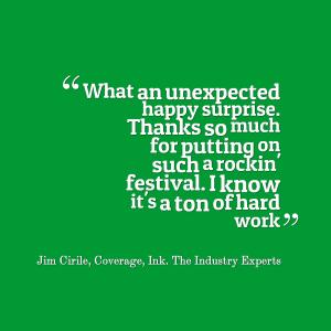 Q:JimCirile