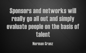 Sponsors-and-networks