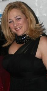 SusanJohnston.PIC-MarianneSteinberg