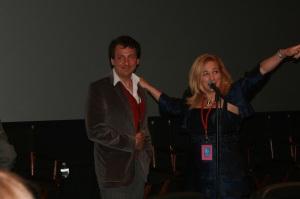 Xaque Gruber&Susan Johnston PIC-MarianneSteinberg