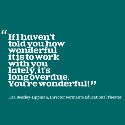 Long Overdue-Beezley-Lippman