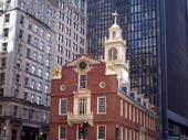 boston old state house.jpg