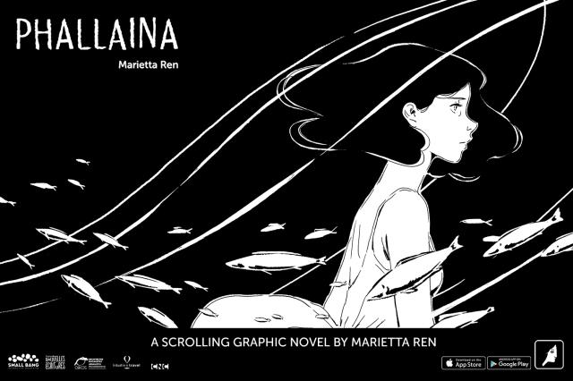 phallania