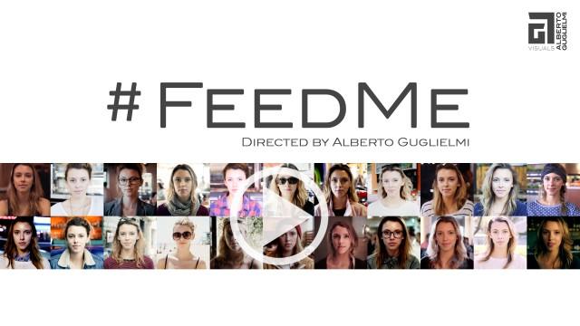 FeedMe jpg