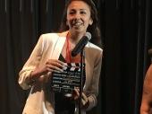 award 17 app recontact istanbul closeup wiinner