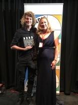 award 17 best VR et moi