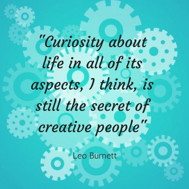 Curiosity-LeoBurnett